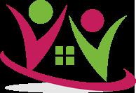 Logo der Berufs- und Studienberatung - Bärbel Engelmann - 10823 Berlin
